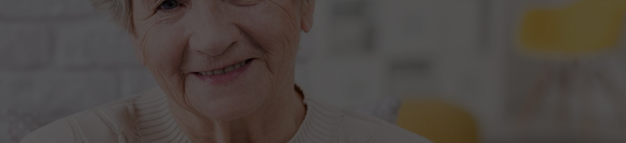 Live-in Care enabling you to live